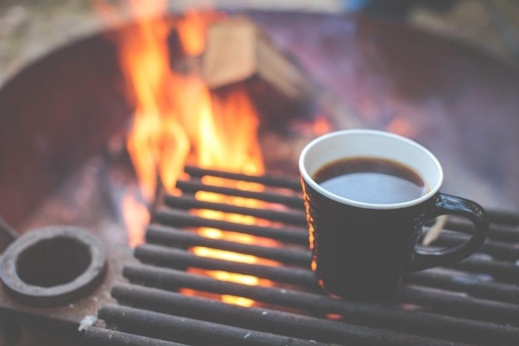 glamping-coffee-in-campervan-base-campers